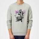 magic-the-gathering-liliana-character-art-pullover-grau-5xl-grau