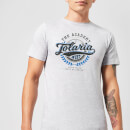 magic-the-gathering-tolaria-academy-t-shirt-grau-5xl-grau