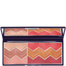By Terry Sun Designer Palette - No. 5 Hippy Chic