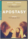 Apotasy