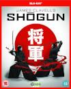 Paramount Home Entertainment Shogun