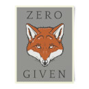 zero-fox-given-art-print