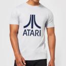 atari-logo-mens-t-shirt-grau-s-grau