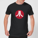 atari-circle-logo-mens-t-shirt-schwarz-s-schwarz