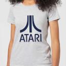 atari-logo-damen-t-shirt-grau-s-grau