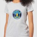atari-star-raiders-damen-t-shirt-grau-s-grau