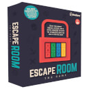 escape-room-spiel