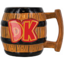 donkey-kong-fass-tasse