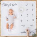 ginger-ray-baby-milestone-mat