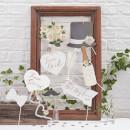 ginger-ray-photo-booth-props-beautiful-botanics