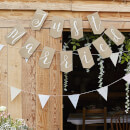 ginger-ray-just-married-bunting-hessian