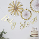 ginger-ray-baby-shower-backdrop-gold