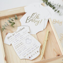 ginger-ray-oh-baby-advice-cards