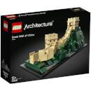lego-architecture-die-chinesische-mauer-21041-