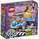 lego-friends-abschleppwagen-41348-