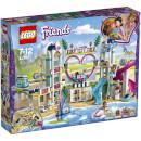 lego-friends-heartlake-city-resort-41347-