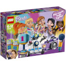 LEGO Friends: Caja de la amistad (41346)
