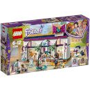 lego-friends-andreas-accessorie-laden-41344-