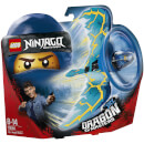lego-ninjago-drachenmeister-jay-70646-