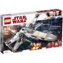 lego-star-wars-x-wing-starfighter-75218-