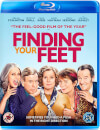 Entertainment One Finding Your Feet