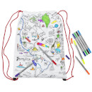 doodle-colour-and-learn-world-map-drawstring-backpack