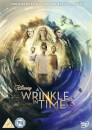 Walt Disney Studios A Wrinkle In Time