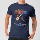 coco-miguel-logo-manner-t-shirt-navy-blau-s-marineblau