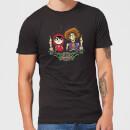 coco-miguel-und-hector-manner-t-shirt-schwarz-m-schwarz