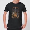 coco-guitar-poster-manner-t-shirt-schwarz-m-schwarz