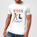 coco-miguel-logo-manner-t-shirt-wei-s-wei-