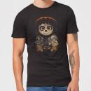 coco-miguel-face-poster-manner-t-shirt-schwarz-m-schwarz