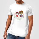 coco-miguel-und-hector-manner-t-shirt-wei-4xl-wei-