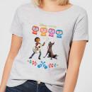 coco-miguel-logo-damen-t-shirt-grau-5xl-grau