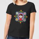 coco-remember-me-damen-t-shirt-schwarz-5xl-schwarz