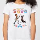 coco-miguel-logo-damen-t-shirt-wei-xs-wei-