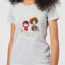 coco-miguel-und-hector-damen-t-shirt-grau-5xl-grau