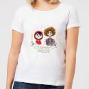 coco-miguel-und-hector-damen-t-shirt-wei-xs-wei-, 17.49 EUR @ sowaswillichauch-de