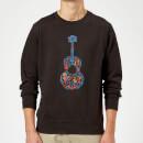 coco-guitar-pattern-pullover-schwarz-5xl-schwarz