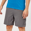 Asics Men`s 2-N-1 7 Inch Shorts