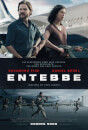 FOX Entebbe