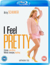 Sony Pictures I Feel Pretty