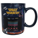 space-invaders-heat-change-mug