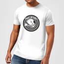looney-tunes-that-s-all-folks-schweinchen-dick-herren-t-shirt-wei-4xl-wei-