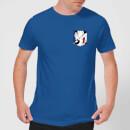 looney-tunes-pepe-le-pew-gesicht-faux-pocket-herren-t-shirt-blau-royal-s-royal-blue