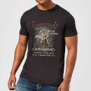 looney-tunes-wile-e-coyote-guitar-arena-tour-herren-t-shirt-schwarz-3xl-schwarz