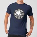 looney-tunes-that-s-all-folks-schweinchen-dick-herren-t-shirt-blau-s-marineblau