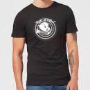 looney-tunes-that-s-all-folks-schweinchen-dick-herren-t-shirt-schwarz-4xl-schwarz