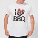 i-love-bbq-men-s-t-shirt-white-5xl-wei-