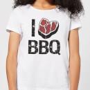 i-love-bbq-women-s-t-shirt-white-5xl-wei-